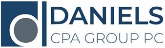 Daniels CPA Group P.C.
